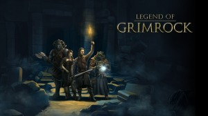 legend_of_grimrock_1920x1080_keyart_wallpaper