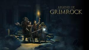 legend_of_grimrock_1920x1080_keyart_wallpaper