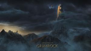 mount-grimrock_wide