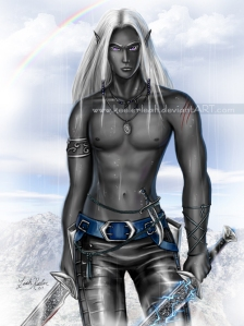 Drizzt__for_the_fangirls_by_keelerleah