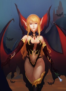Hero_Female-Vamp