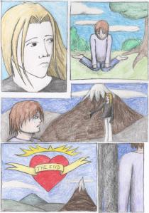 Obrázek (7)