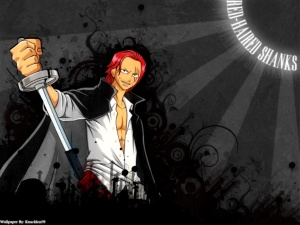 One-Piece-Shank-Wallpaper-HD