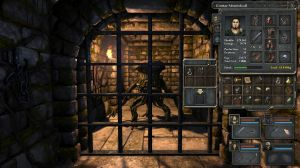 Legend_of_Grimrock_screenshot_01