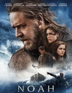 Noah-Movie-Posters-1