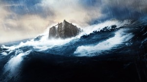 Noah-Movie-Wallpaper-745x419