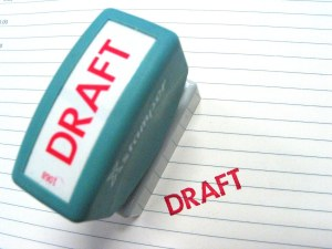 draft-stamp-image
