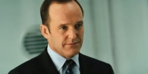 c0667-shield-agent-coulson-clark-gregg-wide-560x282