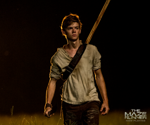 Newt-the-maze-runner-37618012-1200-1000