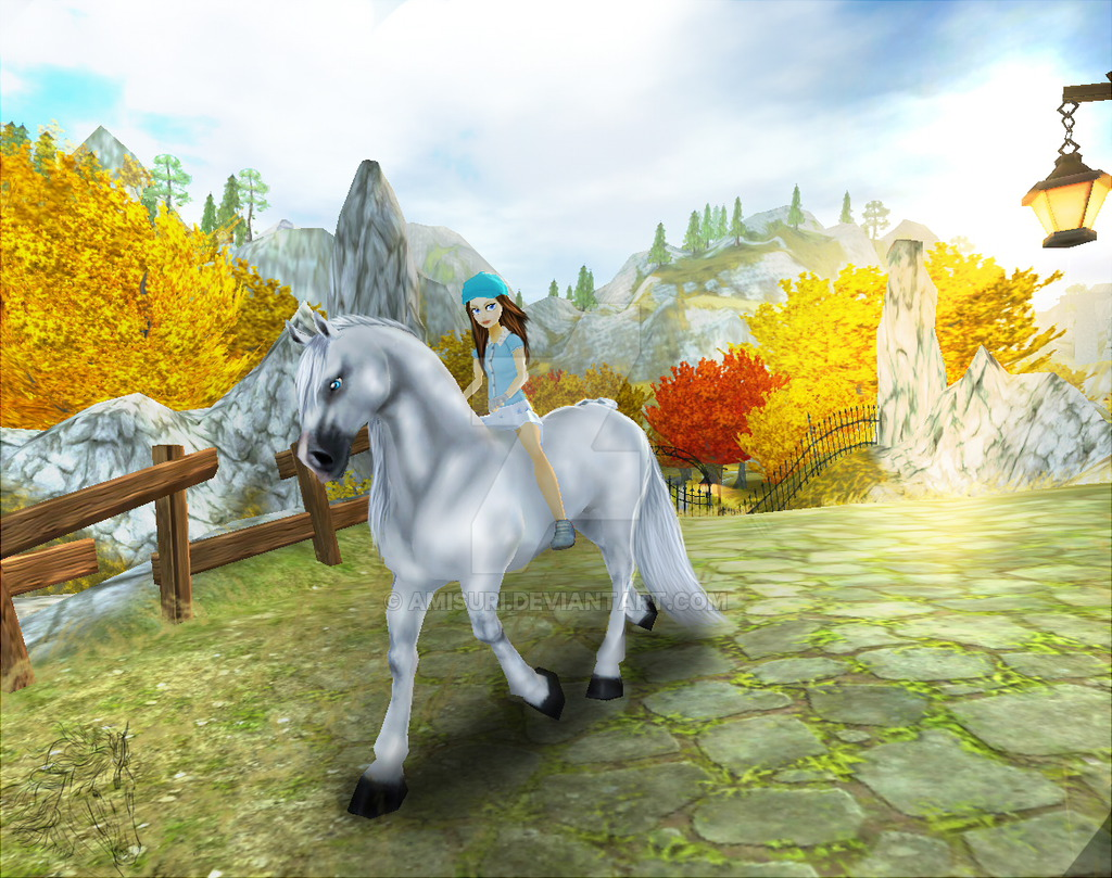 Beautiful Wallpaper Horse Colorful - d4500-edit_to_friend___star_stable_online_by_amisuri-d84jna6  Picture_319877.jpg